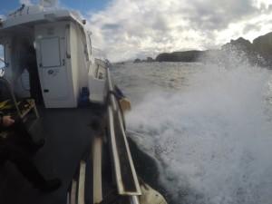 shore-diver-crashing-through-the-waves