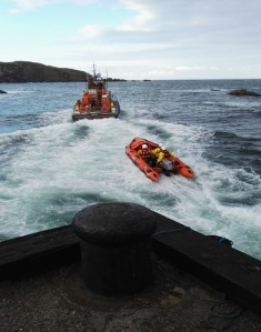 st-abbs-lifeboat-you-can-donate-to-this-independent-charity